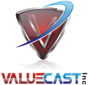 Valuecast Inspections